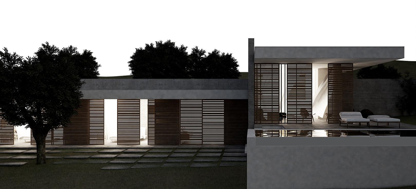 alkiviadis pyliotis architecture portfolio